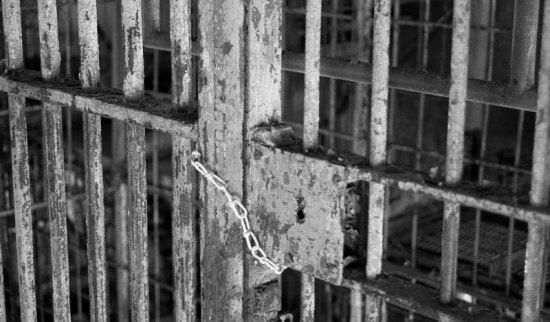 prison_bars1